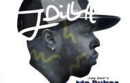 Album stream: J Dilla - 'Jay Dee's Ma Dukes Collection'