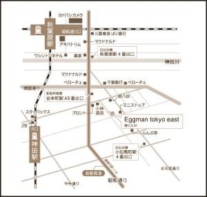 map-ete02