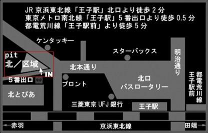 pit_map