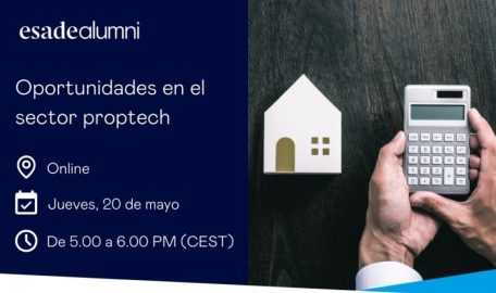 oportunidades sector proptech stageinhome