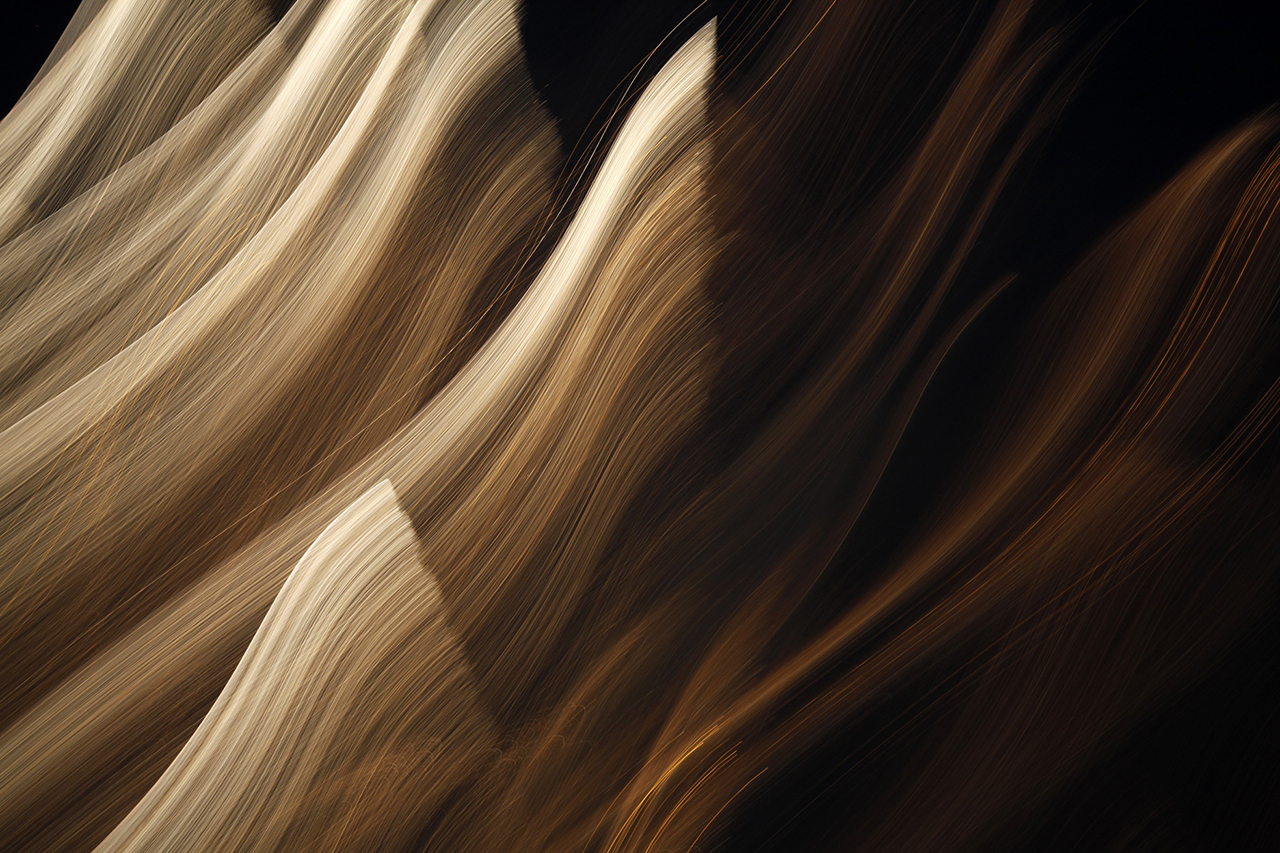 SORA I 044 © Morgan Fisher