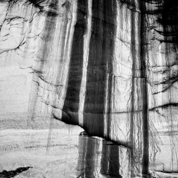 Varnish, Utah, 2013 © Matthew Vogt