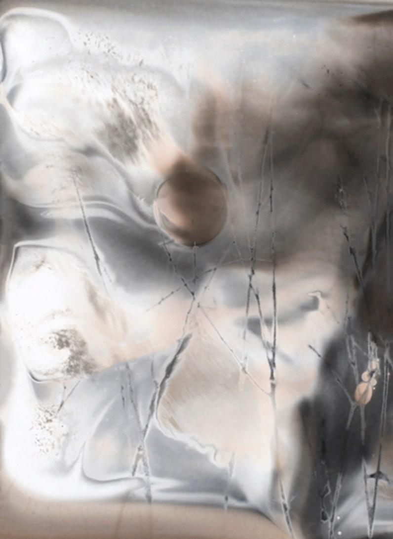 Site Sight Unseen 21 © Jane Olin