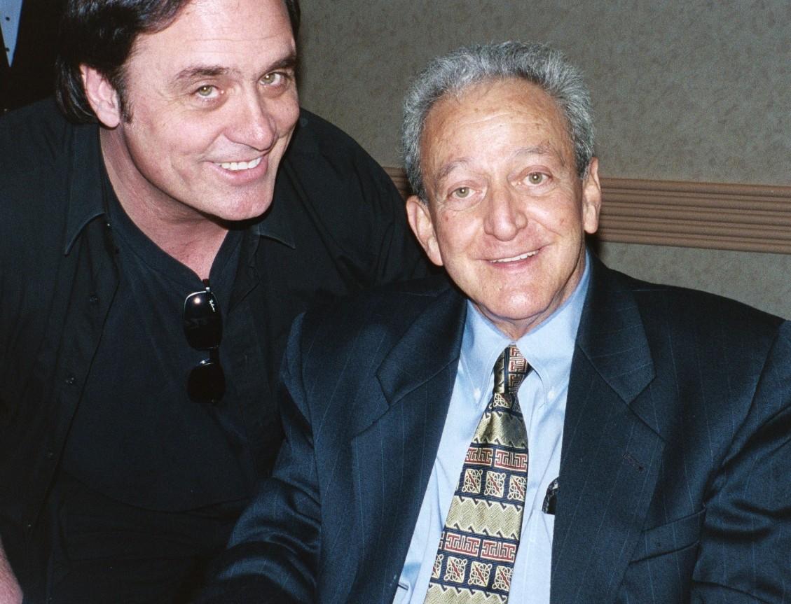 Dal & Cesaro Pelez