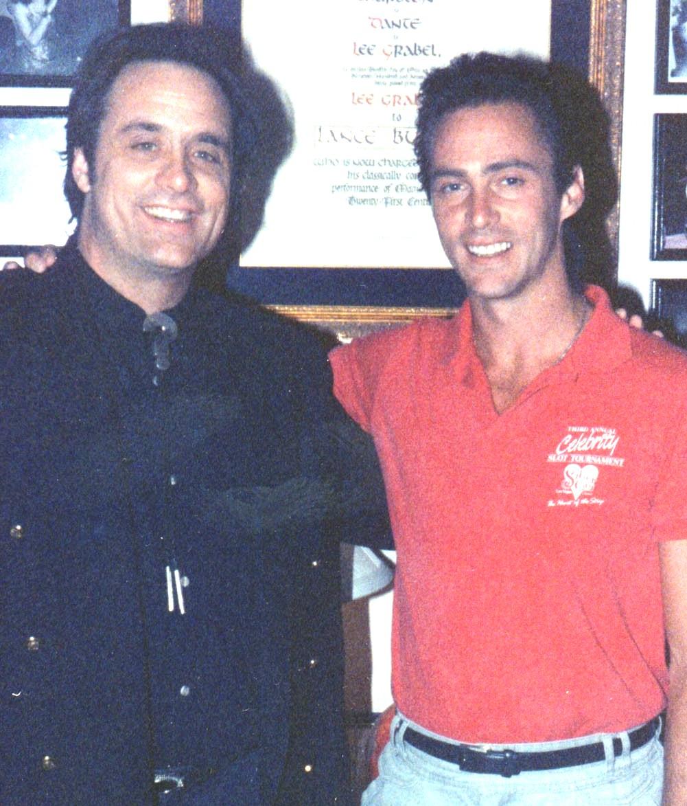 Dal&Lance (1)