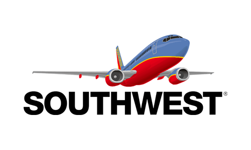 Southwest_Airlines
