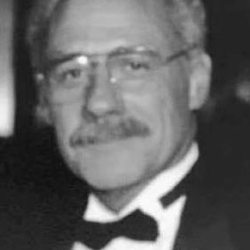 Joseph James R. Zaharis
