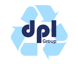 DPL Group