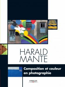 couv_livre_mante