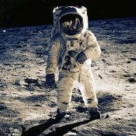 astronaut.gif