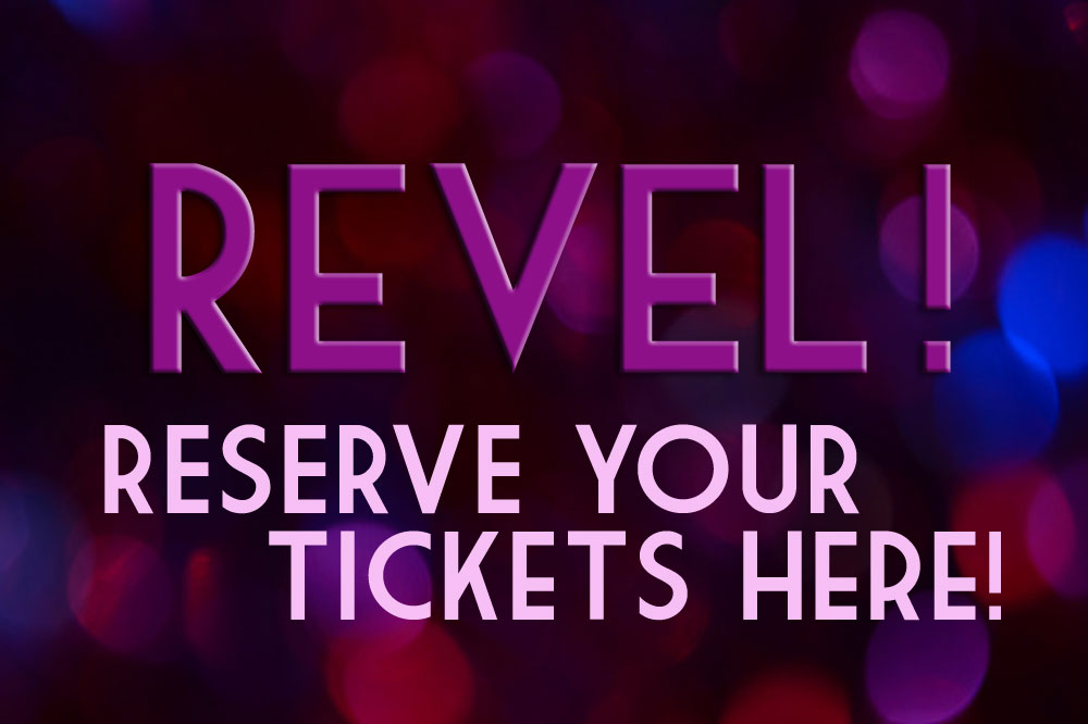 REVEL-TicketLink