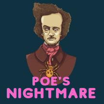 Copy of POe's nightmare