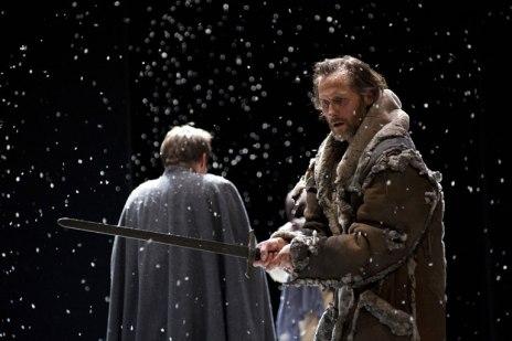 Dunsinane 3