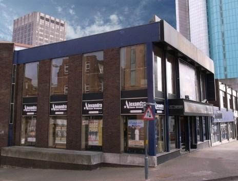 Alexandra_Theatre_Birmingham 2