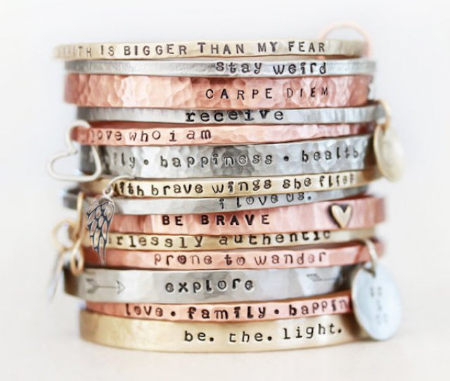 Graduation Gifts For Her Jewelry