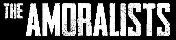 logo-amoralists-1