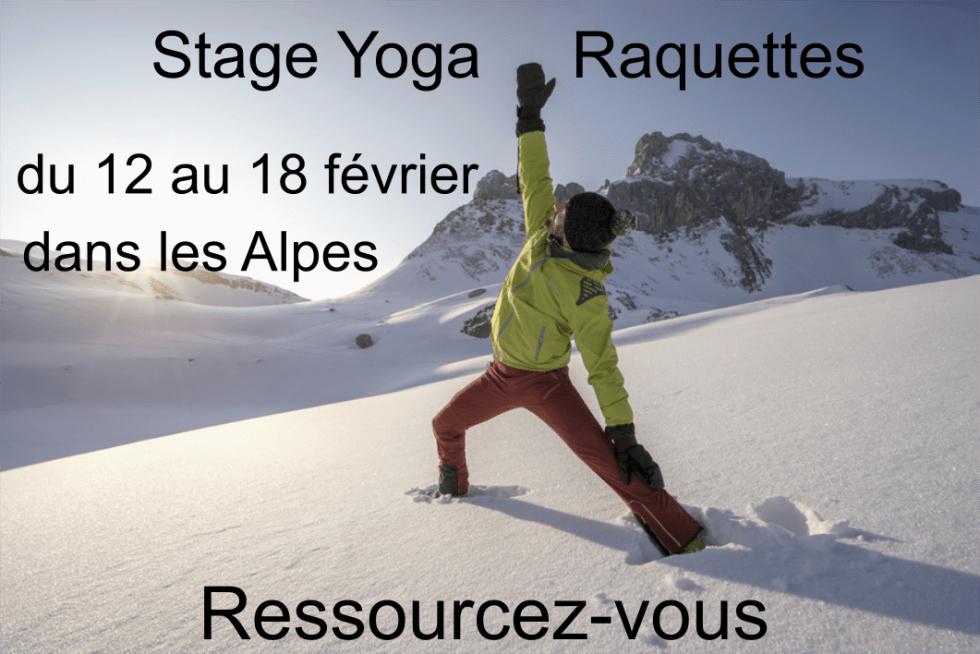ressourcez-vous-stage-yoga-fevrier-2017
