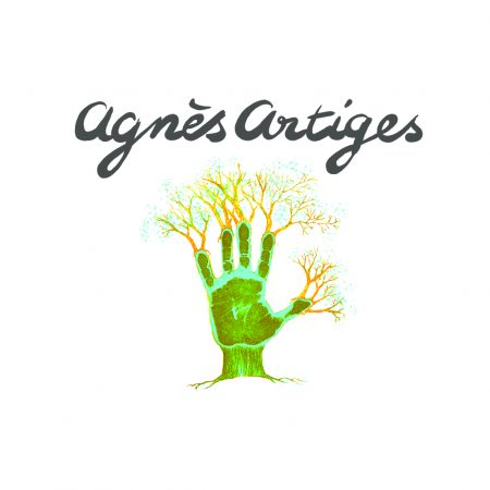 massage agnes artiges