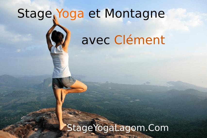 stage-yoga-montagne-avec-Clement-1