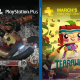 PlayStation Plus Free Game Lineup for March 2017