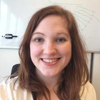 Emma Slayton Headshot