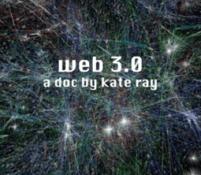 kateRayWeb30.png