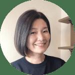 mami iwasaki
