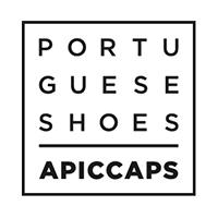 PORTUGUESE-SHOES