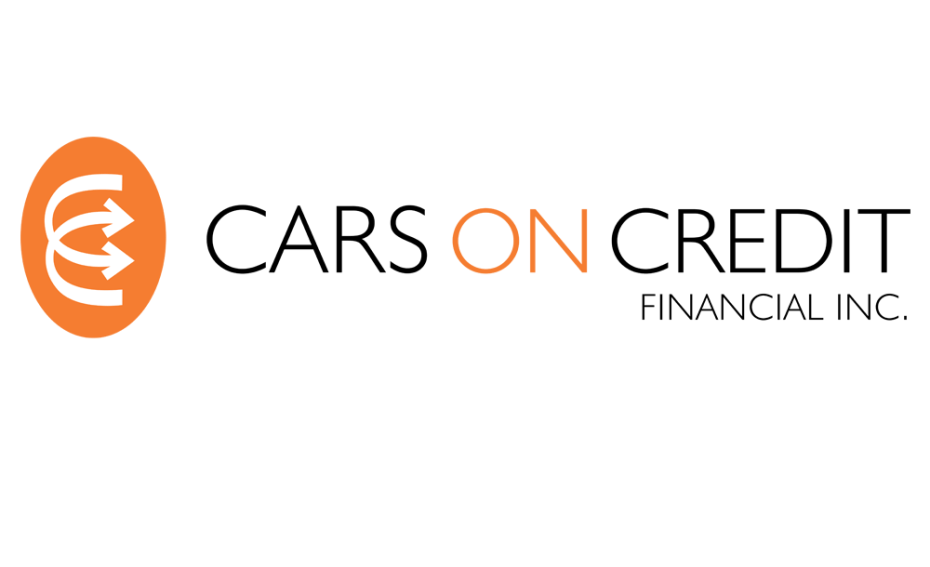 cars-on-credit
