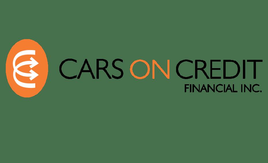 cars-on-credit