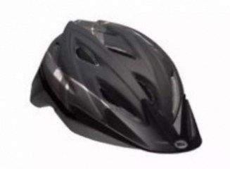 Bell Adrenaline Helmet - Small