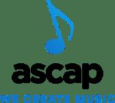 ASCAP_Logo_Primary_wTagline_Black
