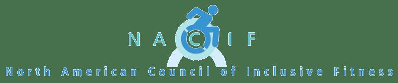 NACIF logo