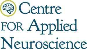 Centre for Applied Neuroscience
