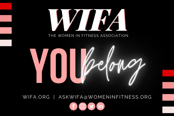WIFA ad banner