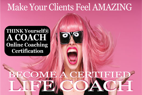 TYA Coach promo