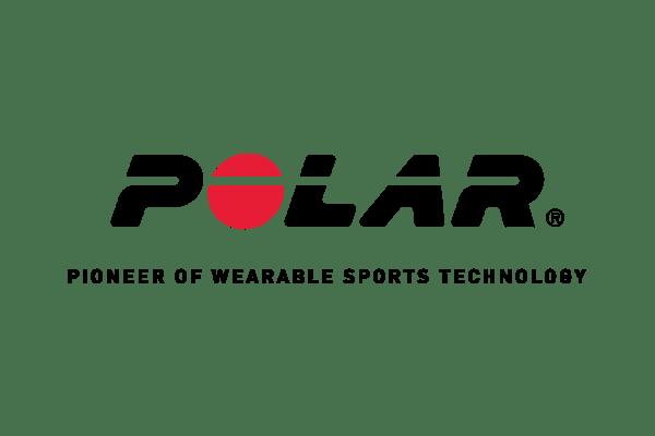 polar ad mobile