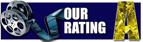A-Rating