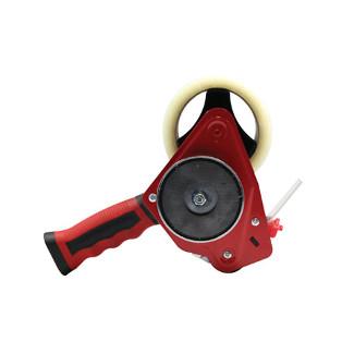 packing tape dispenser - Handy Mag Tape Gun