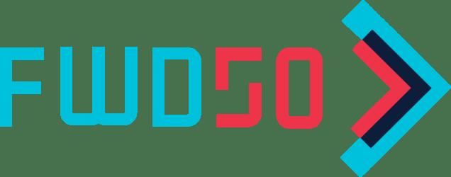 FWD50 2019