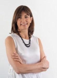 María Inés Baqué