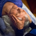 GH_Yoga_20150601_PrivateSessions1-1