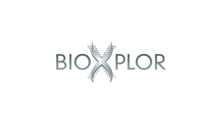 BioXplor