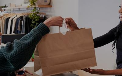 Intelligent workforce planning in retail