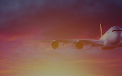 Airlines With Accurate On-The-Fly Financial and Operational Planning Are Taking Off for Growth