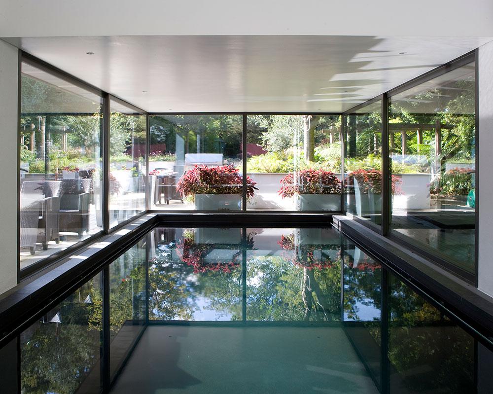 https://i1.wp.com/staging.ksrarchitects.com/wp-content/uploads/2021/05/Compton-Avenue-pool.jpg?fit=1000%2C799