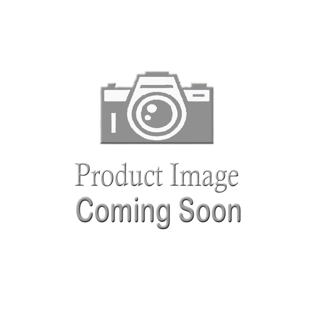 New Rear Fuel Pump Module W O Sending Unit18 Fits 97