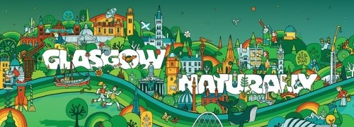 The Glasgow Science Festival 2013 Starts Today. Naturally!