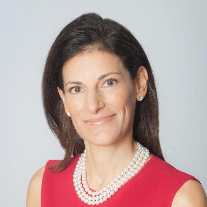Valerie S. Peltier