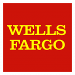 wells-fargo-logo-transparent